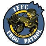 Frog Patrol LogoRGB.jpg